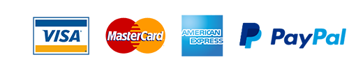 Stafford Signs accepts Credit Cards, Mastercard, Visa, Paypal, American Express, Vinyl Bass Drum Decal, Kick Drum Decals, Drum Kit Decals, Vinyl Music Band Banners